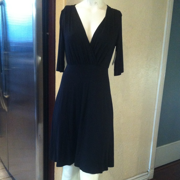 Maternal America Dresses & Skirts - Maternal America dress
